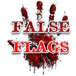 -False Flags- Avatar